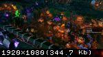 Dungeons 3 (2017/Лицензия от GOG) PC