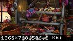 Рассвет надежды 2: Дочь Грома (2017) PC