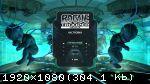 Rogue Trooper Redux (2017) (RePack от qoob) PC