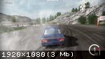 Furidashi: Drift Cyber Sport (2017) (RePack от R.G. Freedom) PC