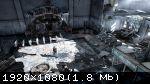 Metro 2033 - Redux (2014) (RePack от qoob) PC