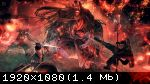 Nioh: Complete Edition (2017) (RePack от FitGirl) PC