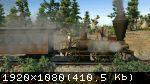 Transport Fever (2016/Лицензия от GOG) PC