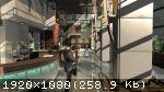 Max Payne 3: Complete Edition (2012) (RePack от xatab) PC