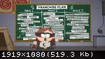 South Park: The Fractured But Whole - Gold Edition (2017) (RePack by MAXSEM) PC