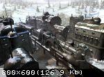 Сибирь: Трилогия (2006-2017) (RePack от R.G. Механики) PC