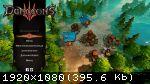 Dungeons 3 (2017) (RePack от qoob) PC