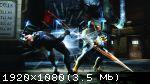 Injustice: Gods Among Us. Ultimate Edition (2013) (RePack от xatab) PC