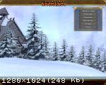 Titan Quest: Anniversary Edition (2016) (RePack от FitGirl) PC