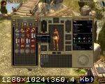 Titan Quest: Anniversary Edition (2016) (RePack от FitGirl) PC