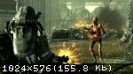 Fallout 3: Game of the Year Edition (2009) (RePack от xatab) PC