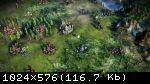 Эадор: Владыки миров (2013/Лицензия от GOG) PC