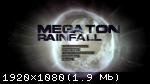 Megaton Rainfall (2017) (RePack от R.G. Freedom) PC