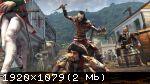Assassin's Creed 3 (2012) (RiP от qoob) PC