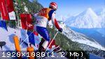 С сегодняшнего дня начнется бета-тестирование «Steep На Олимпиаду!»