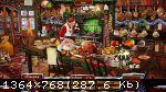 Рождество Страна Чудес 4 (2013) PC