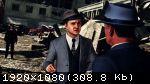 L.A. Noire: The Complete Edition (2011) (RePack от qoob) PC