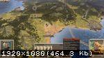 Total War: Rome 2 - Emperor Edition (2013) (RePack от qoob) PC