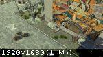 ATOM RPG: Post-apocalyptic indie game (2017) (RePack от Chovka) PC