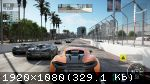 Project CARS 2: Deluxe Edition (2017) (RePack от R.G. Механики) PC