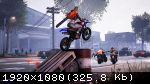 Road Rage (2017/Лицензия) PC