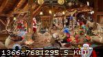 Рождество Страна Чудес 7 (2016) PC