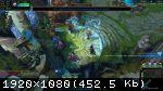 League of Legends (2009) PC