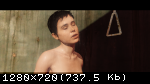 [PS3] За гранью: Две души (2013/RePack)