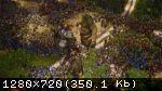 SpellForce 3 (2017) (RePack от R.G. Механики) PC