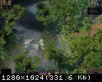 SpellForce 3 (2017) (RePack от FitGirl) PC