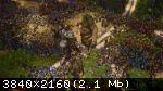SpellForce 3 (2017/Лицензия) PC