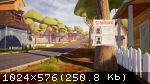 Hello Neighbor (2017/Лицензия) PC
