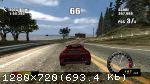 Burnout Classic: Trilogy (2002-2004) PC
