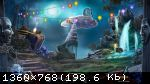 """Внешние пределы 12: Проект """"Заря"""". Коллекционное издание (2017) PC"""