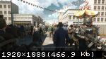 Wolfenstein II: The New Colossus (2017) (RePack от R.G. Механики) PC