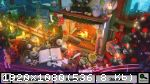 [Android] Hidden Objects: Christmas (2017)