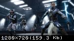 Star Wars: The Force Unleashed 2 (2010/Лицензия) PC