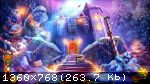 Рождественские Истории 6: Маленький принц. Коллекционное издание (2017) PC
