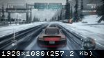 Need for Speed: The Run (2011) (RePack от qoob) PC