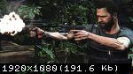 Max Payne 3: Complete Edition (2012) (RePack от qoob) PC