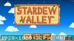 Stardew Valley (2016) (RePack от qoob) PC