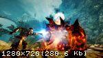 Risen 3 - Complete Edition (2014) (RePack от R.G. Механики) PC