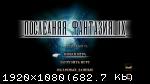 Final Fantasy IX (2016) (RePack от R.G. Freedom) PC