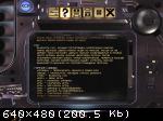 Бегущий по лезвию (1997/Лицензия) PC