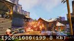 В Fortnite появился новый режим