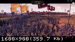 Oriental Empires (2017/Лицензия) PC