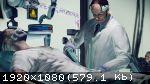 Remember Me (2013) (RePack от R.G. Механики) PC