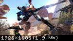 The Surge (2017) (Steam-Rip от R.G. Origins) PC