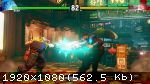 Street Fighter V: Arcade Edition (2016) (RePack от xatab) PC