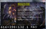 Лабиринты Мира 7: Опасная Игра. Коллекционное издание (2018) (RePack by MAXSEM) PC